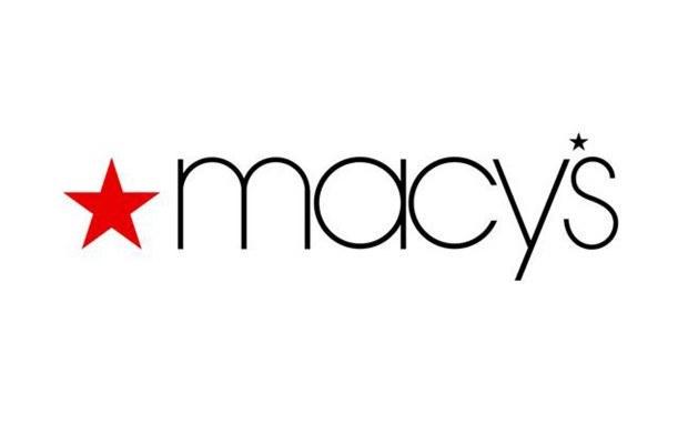 Macy's Shopping Spree Official Contest Rules