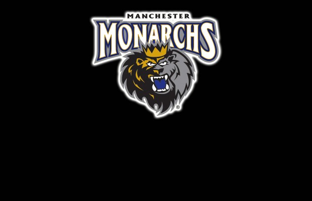 Monarchs Fan Appreciation Day