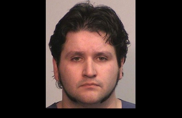 Jury selected for Mazzaglia trial