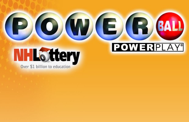 NH Lottery – Powerball Rules