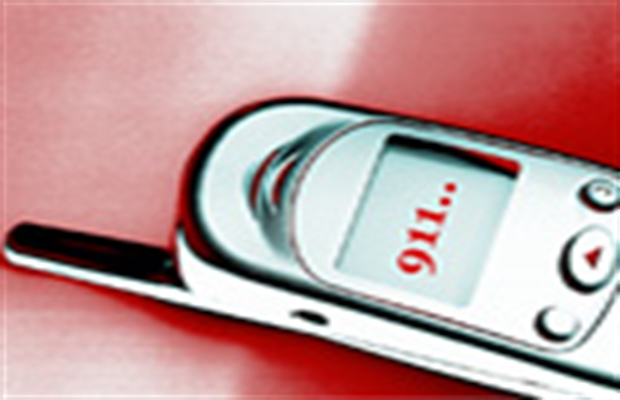 The Senate takes up cell phone use