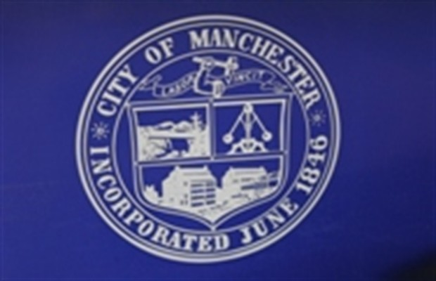 Manchester proposed budget may include layoffs