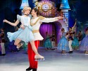 Disney on Ice - Dare to Dream 2016