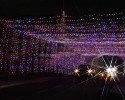 The Gift of Lights 2015