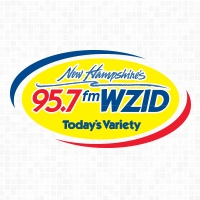 95 7FM WZID   Today's Variety