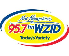 95.7FM WZID