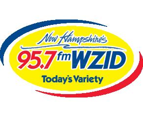 95.7FM WZID